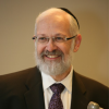 [Rabbi Yitzchok Adlerstein]