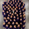 St. Olaf Choir Will Perform A Cappella Spiritual Arrangement at Baylor on Feb. 4