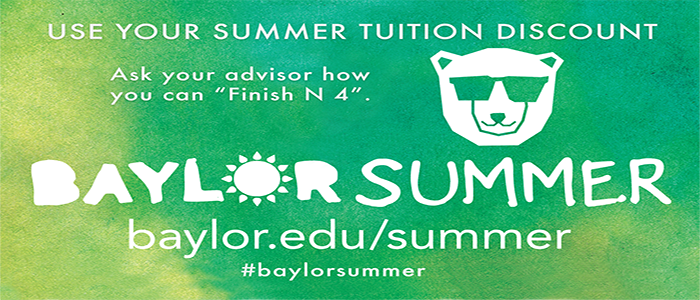 summerbaylor_new2