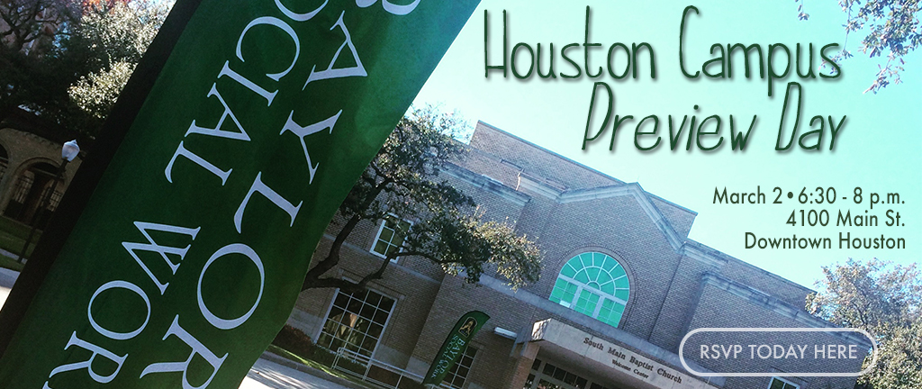 Houston Preview Day Homepage Slide 2016