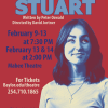 Baylor Theatre Presents 'Mary Stuart: Historical Revival of Power and Passion'