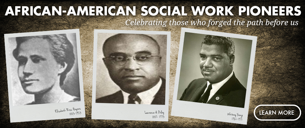 Black History Month Feb 2016 Homepage Message