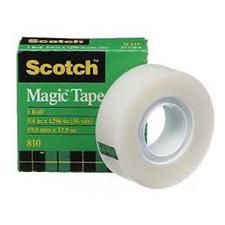 tape-roll