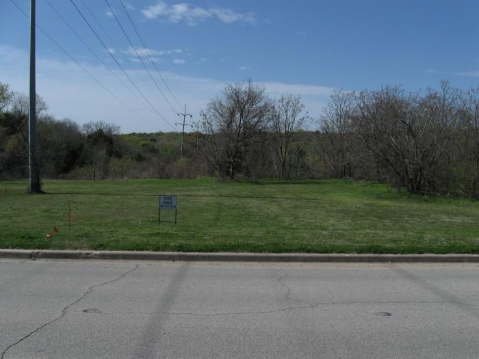 Woodway - 825 Estates