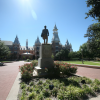 Baylor University Regents Approve Action Plan to Address Sexual Violence