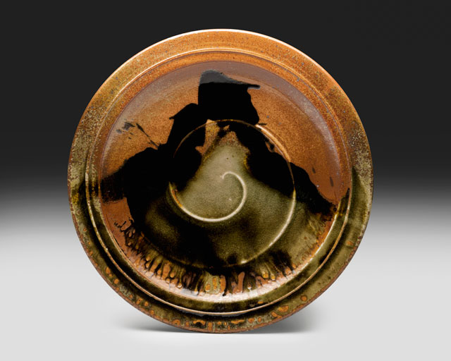 Portal Series (II) | reduction fired stoneware, 1.75