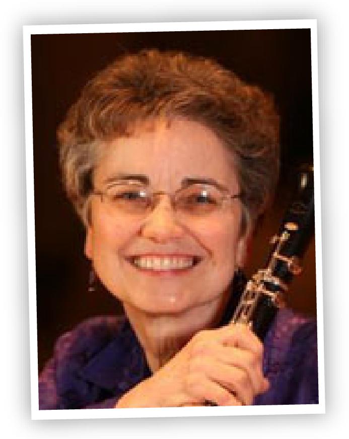 Doris Deloach
