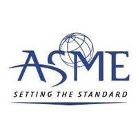 ASME-2