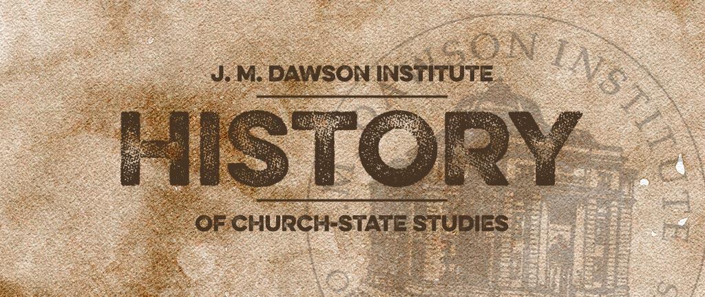 mc_dawson-institute_history