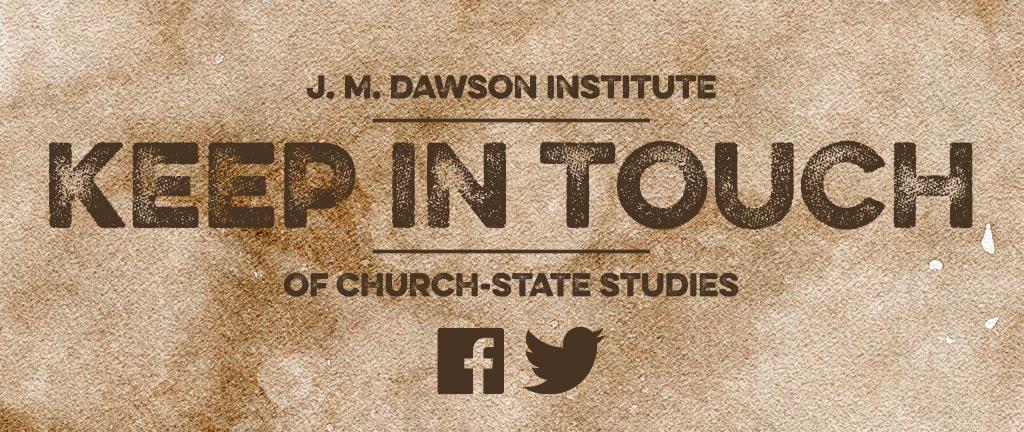 mc_dawson-institute_keep-in-touch