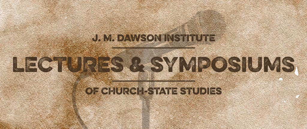 mc_dawson-institute_lectures