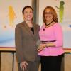 [THI TDA Fresh Perspectives Award]