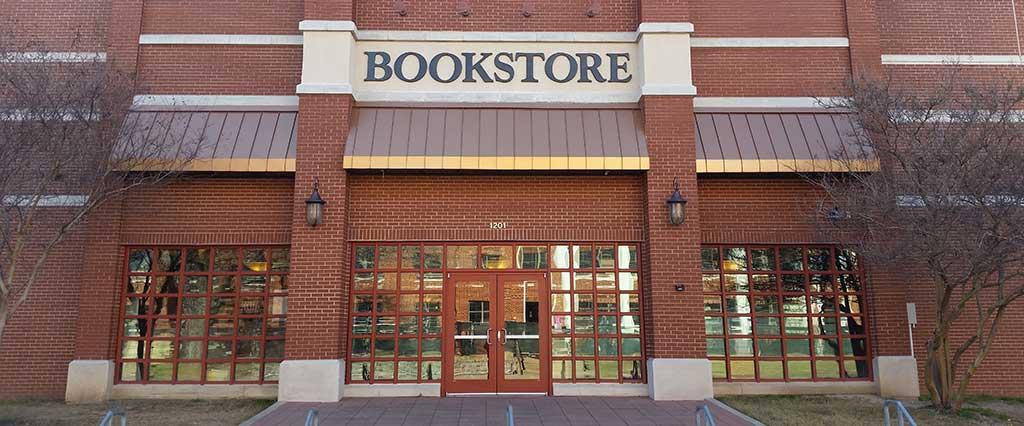 Bookstore-1024