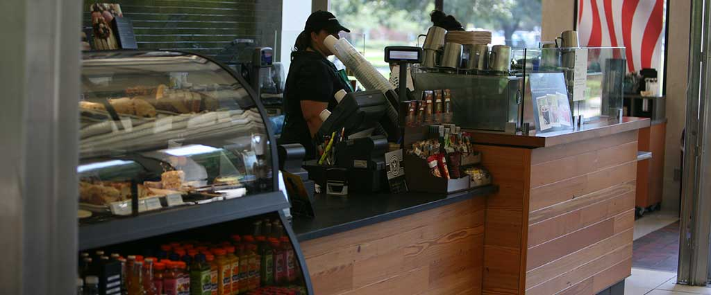 Starbucks-1024