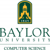 Baylor Regents Approve Ph.D. Program in Computer Science