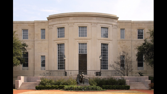 AB library