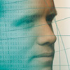Chronic Pain & Human-Computer Interaction