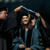 [SOE graduate August 2015]