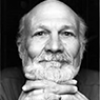 Stanley Hauerwas Joins 'Discussions With the Dean'