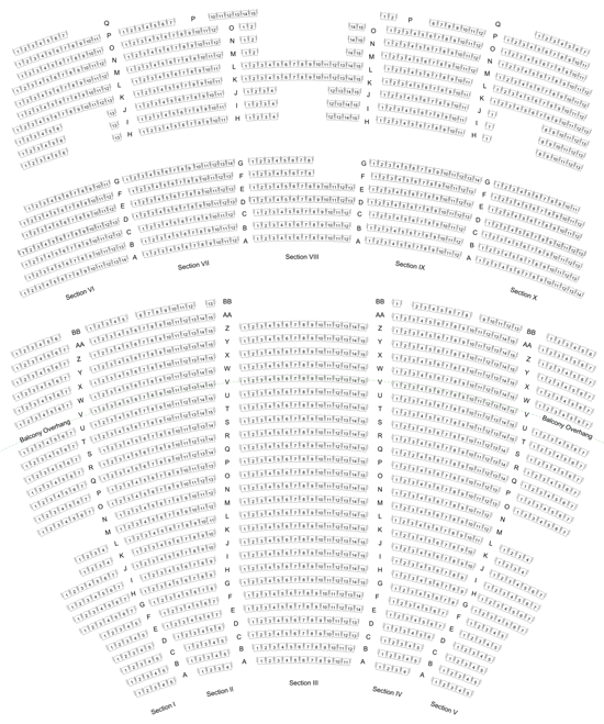 seatingchartsm