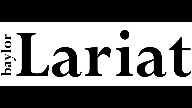 lariat logo