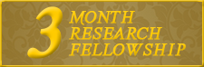 Three-Month Research Fellowship