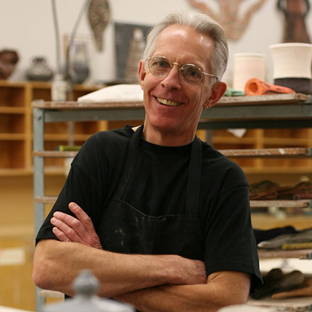 Paul McCoy