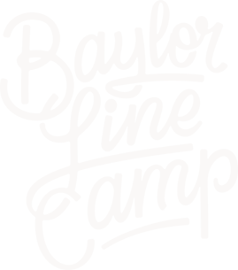 Line Camp