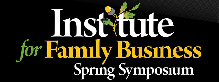 IFB Spring Symposium Header