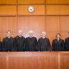 [Supreme Court]