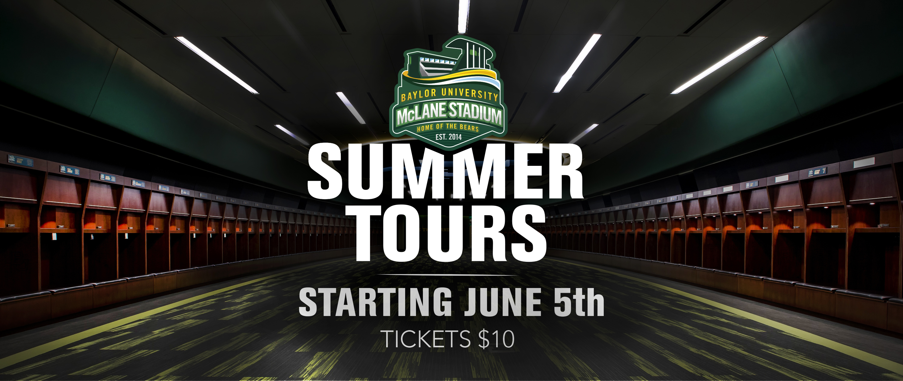 mc_summer-stadium-tours