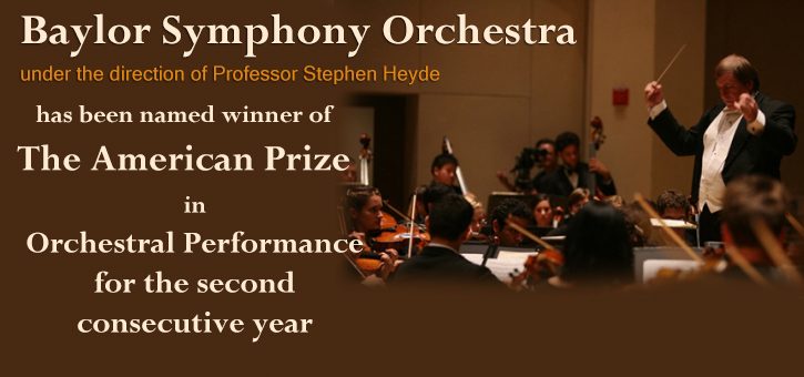 Banner_BSO American Prize 16