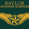 [aviation science logo]