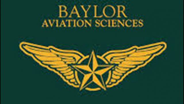 aviation science logo