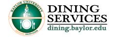 Baylor Dining