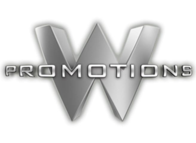 W Promotions