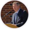 Alumni Q&A: Dr. Randy O'Rear