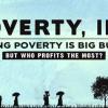 [Poverty, inc.]