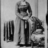 Baylor Historian Gives Thumbs-Up after Call with Treasury Officials about Harriet Tubman on the $20 bill