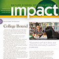 IMPACT Spring cover