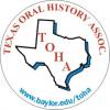 [TOHA logo]