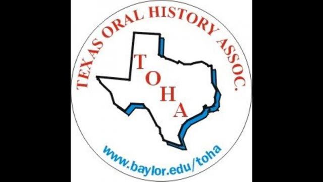 TOHA logo