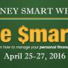 [Money smart]