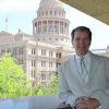 Alumnus, Honors College Advisory Board Member Talks About Political Career in Texas, Washington