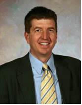 Blaine McCormick