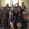 Baylor Debate Team Earns National Ranking