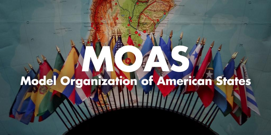 mc_MOAS