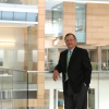 Baylor's Maness Elected to AACSB International Board of Directors