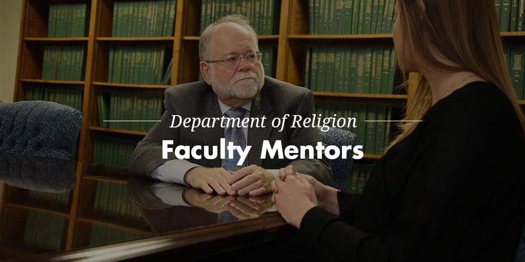 mc_religion-mentor