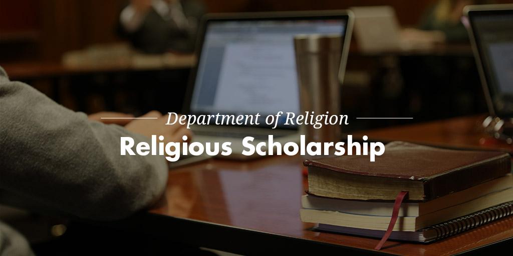 mc_religion-scholarship